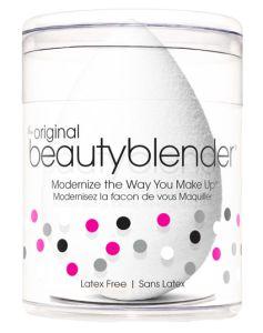 Beautyblender - Hvid