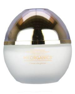MY.ORGANICS - Good Morning Cream 50 ml