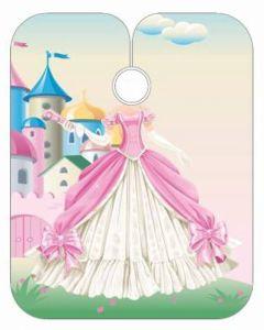 Sibel Prinsesse Frisørslag Til Piger - Ref. 5091404