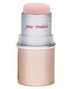 Jane Iredale In Touch Highlighter - Complete 4 g