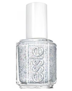 Essie 293 Peak Of Chic