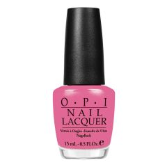 OPI 169 If You Moust You Moust 15 ml