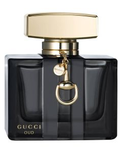 Gucci Oud UNISEX EDP 75 ml