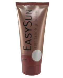 Easy Sun Self Tanning Lotion 200 ml