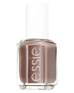 Essie 320 Fierce No Fear