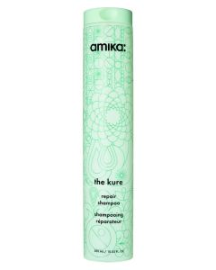 Amika: The Kure Repair Shampoo 300 ml