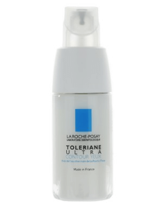 La Roche-Posay Toleriane Ultra Eyes  20 ml