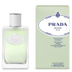 Prada Infusion D'Iris EDT* 100 ml