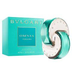 Bvlgari Omnia Paraiba EDT (U) 65 ml