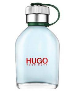 Hugo Boss Man EDT (Grøn) 40 ml