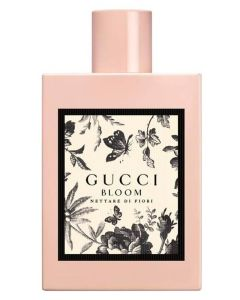 Gucci Bloom Nettare Di Fiori EDP 50 ml