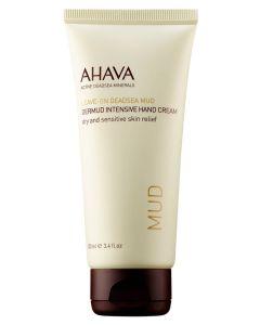 AHAVA Intensive hand Cream 100 ml