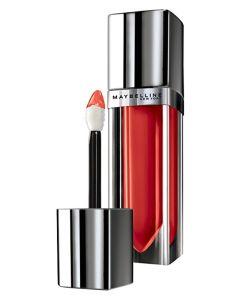 Maybelline Color Elixir Læbestift - 505 Signature Scarlet