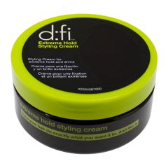 D:FI extreme cream (U)