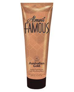 Australian Gold Almost Famous 250 ml