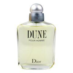 Dior Dune Pour Homme EDT* 50 ml