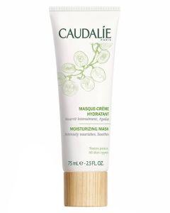Caudalie Moisturizing Mask  75 ml
