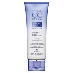 Alterna Caviar CC Cream Extra Hold 10-in-1 74 ml