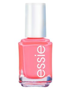 Essie 73 Cute As A Button 13 ml