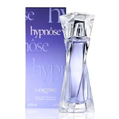 Lancome Hypnose EDP 50 ml