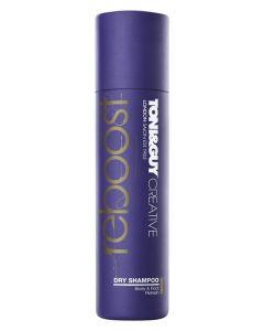 Toni & Guy Creative Express Reboost Dry Shampoo 250 ml
