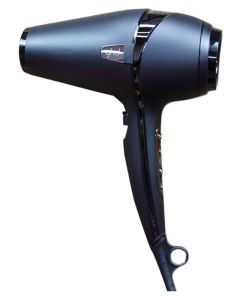 ghd Air Professional Hairdryer (N)