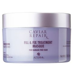 Alterna Caviar Repair Fill & Fix Treatment