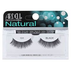 Ardell Natural 131 Black