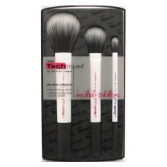 Real Techniques - Duo-Fiber Collection Limited Edition 1414