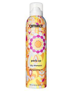 Amika: Perk Up Dry Shampoo (N) 232 ml