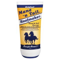 Mane 'n Tail Hoofmaker - Hand & Nail Therapy