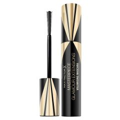 Max Factor Masterpiece Glamour Extensions 3-in-1 Mascara - Black