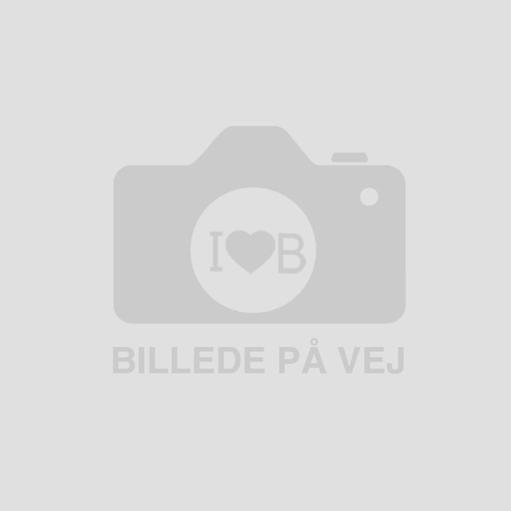 The Body Shop Vitamin E Moisture Cream 50 ml