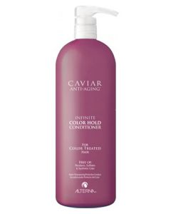 Alterna Caviar Infinite Color Hold Conditioner 1000 ml