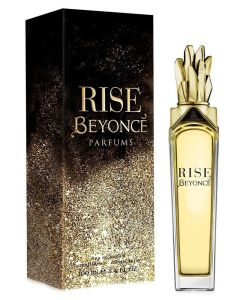 Beyonce Rise Parfums EDP 100 ml