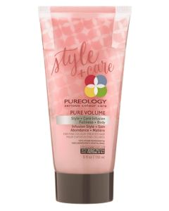 Pureology Pure Volume Leave-in Treatment 150 ml