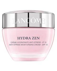 Lancome Hydra Zen Neurocalm - Soothing Anti Stress Moisturising Cream SPF15* 50 ml