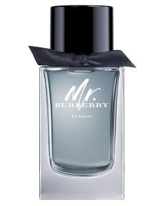 Burberry - Mr Burberry Indigo EDT 150 ml