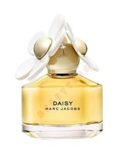 Marc Jacobs Daisy EDT 50 ml