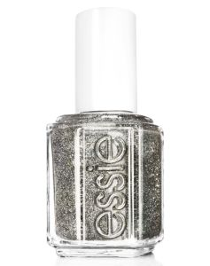 Essie 289 Ignite The Night