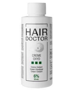 Hair Doctor Beize 6% (mini) 120 ml