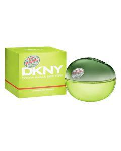 DKNY - Be Desired 30 ml