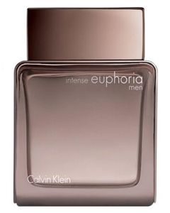 Calvin Klein Intense Euphoria men EDT 50ml 50 ml