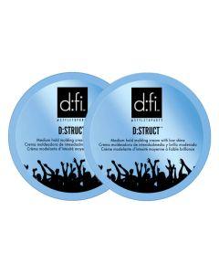 D:FI Gifts On Fleek d:struct