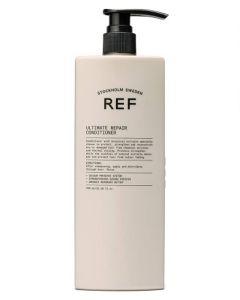 REF Ultimate Repair Conditioner (N) 750 ml