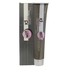 Id Hair Hair Paint Special 1:1,5 Red Violet