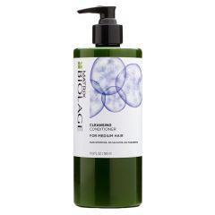 Matrix Biolage Cleansing Conditioner - Medium Hair 500 ml