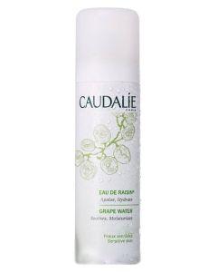 Caudalie Grape Water 200 ml