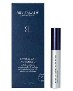 RevitaLash eyelash conditioner 1 ml
