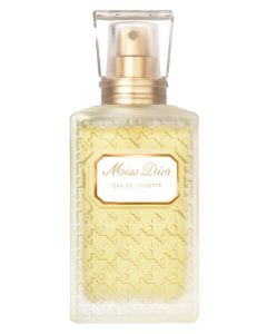 Dior Miss Dior EDT* 100 ml